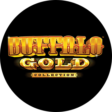 Buffalo Gold Collection