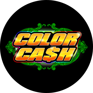 Color Cash