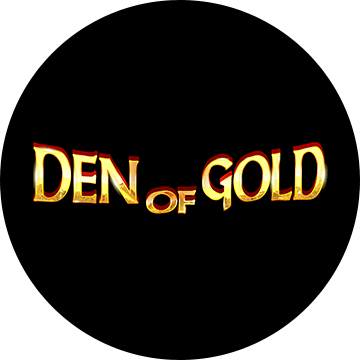 Den of Gold