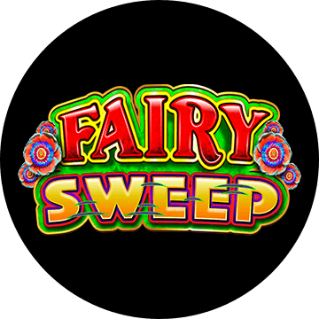 Fairy Sweep