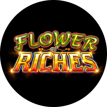 Flower of Riches