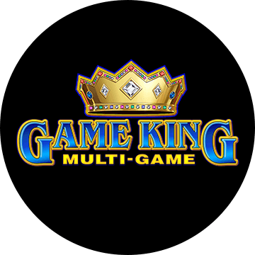 Game King Multi-Game