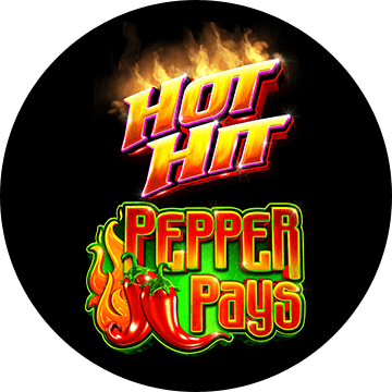Hot Hit Pepper Pays