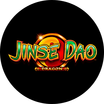 Jinse Dao Dragon