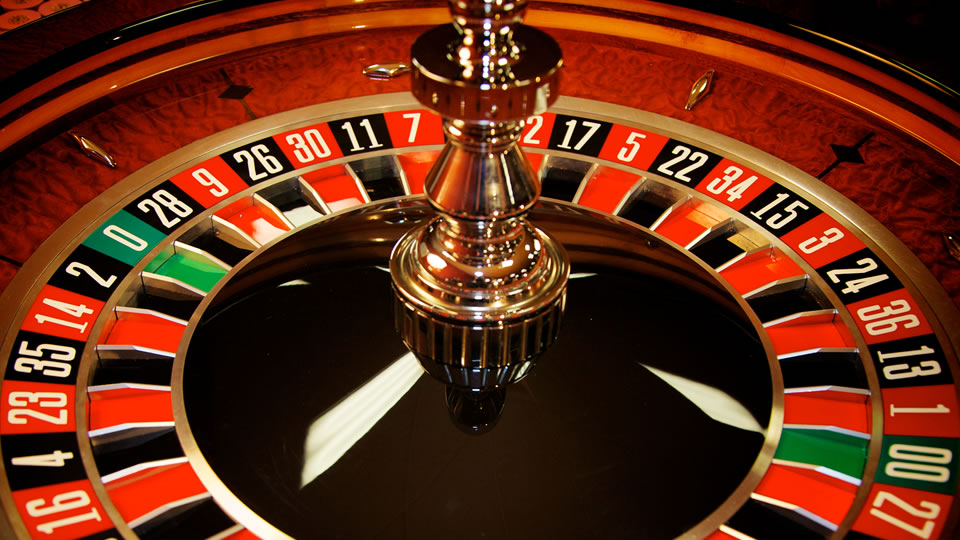 Image for Roulette