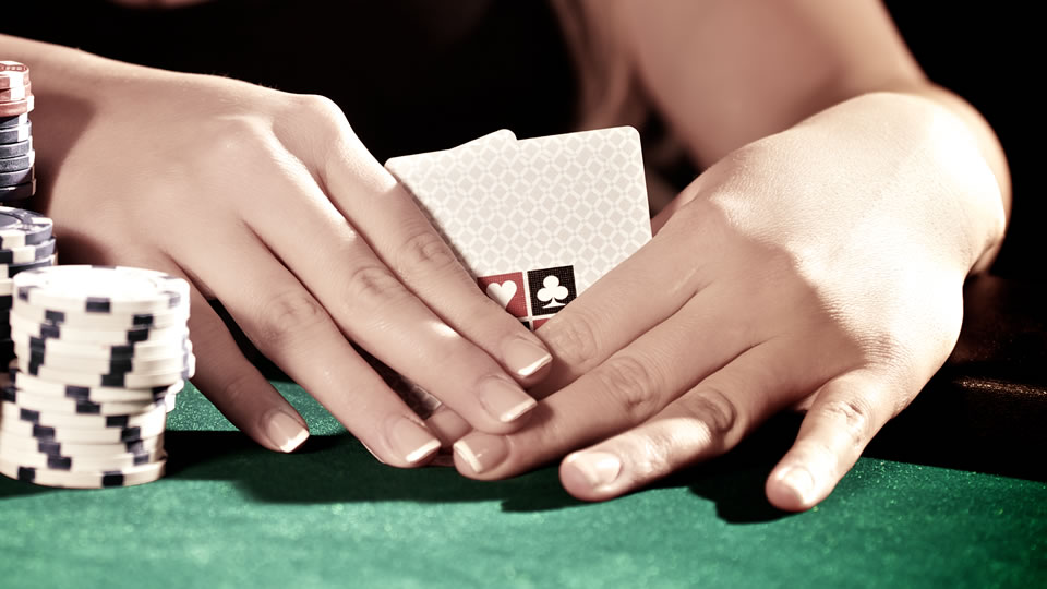 Image for Three Card Poker
